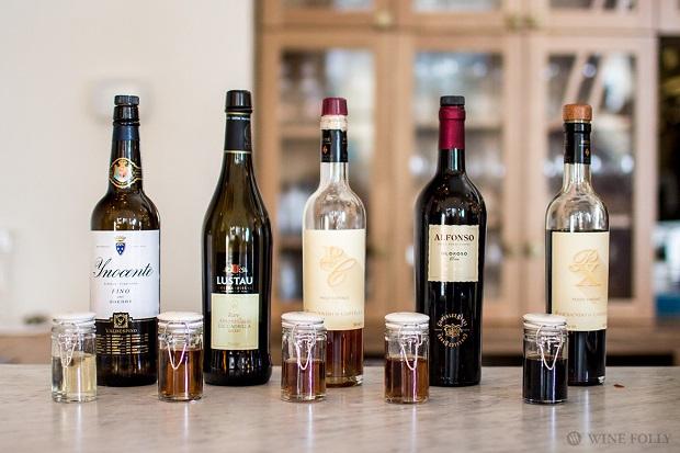 Lưu ý quan trọng khi bảo quản rượu vang tại nhà
