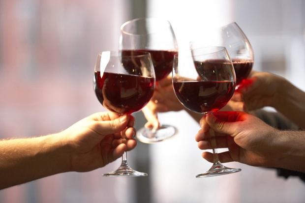 9 Old Vines và ý nghĩa của con số 9