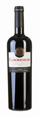 Carodorum Toro