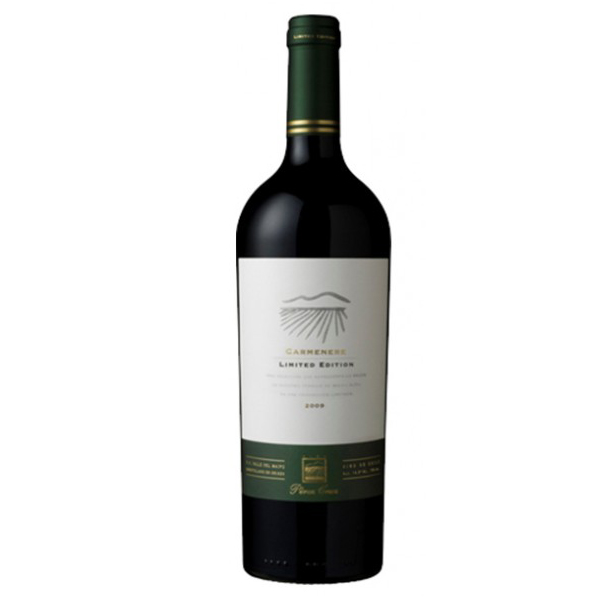 PC Carmenere Limited